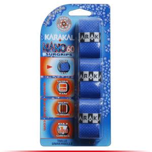 Karakal surgrip Nano 60
