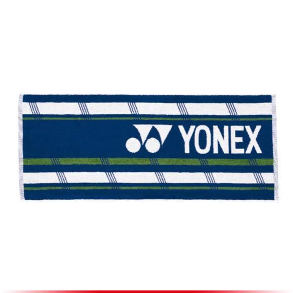 Yonex Towel AC 1102 EX Blue