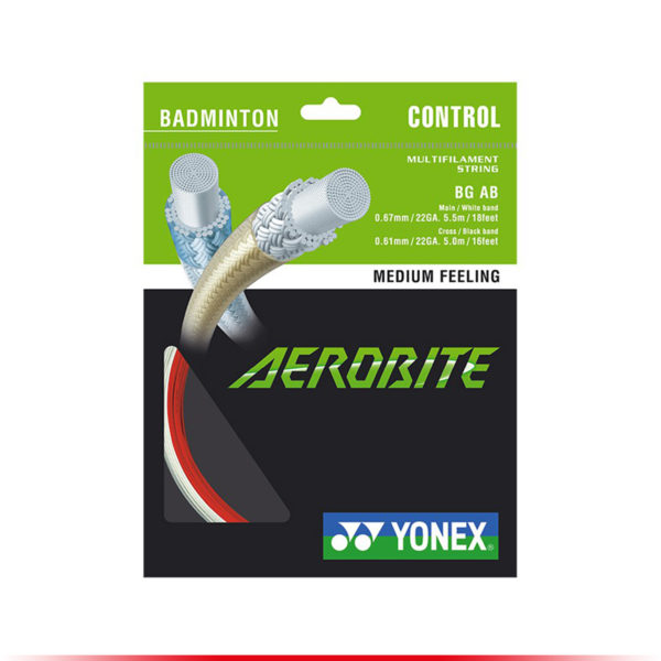 Garniture de cordage Yonex Aerobite