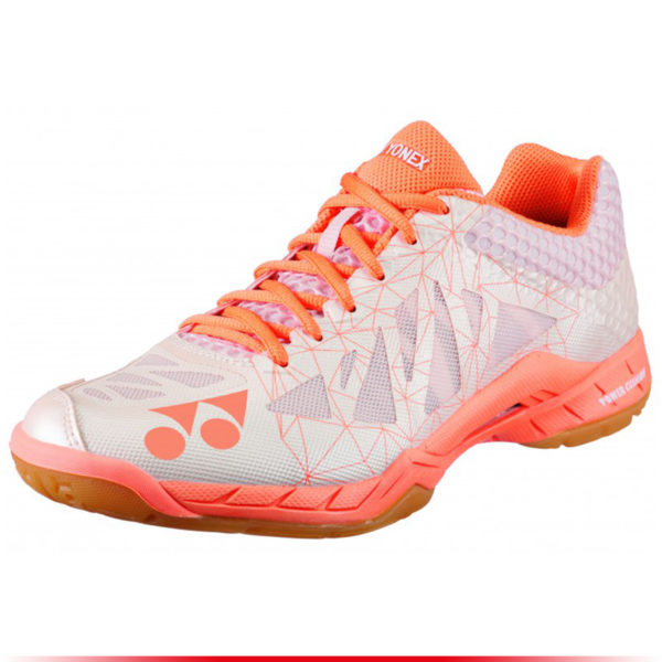 Yonex PC Aerus 2 Women Orange