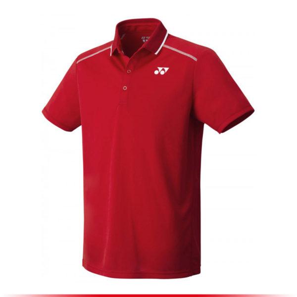 Yonex Team 10175 Red