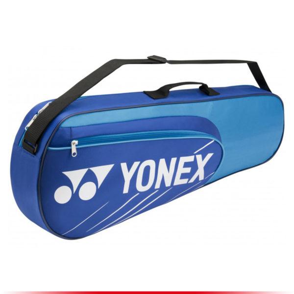 Yonex 4723 EX Blue