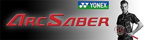 Arc Saber
