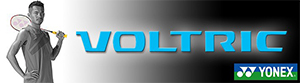 Voltric