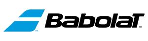 Logo Babolat
