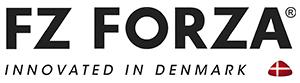 Logo Forza