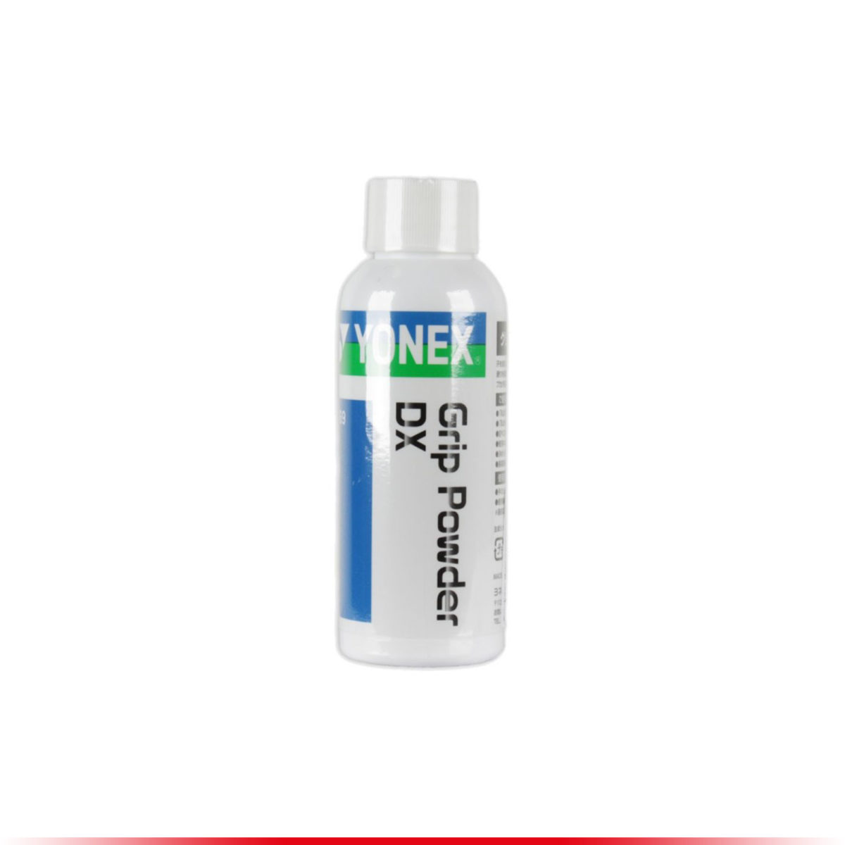 Yonex Grip Powder AC 469