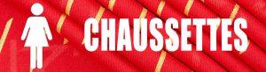 F-chaussettes