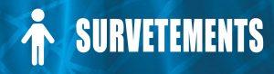 J-SURVET