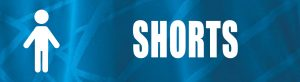 J-short